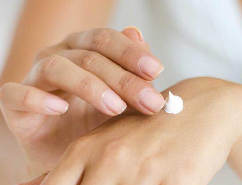 Dermato-cosmetic services